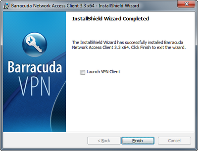 barracuda vpn client download windows 10